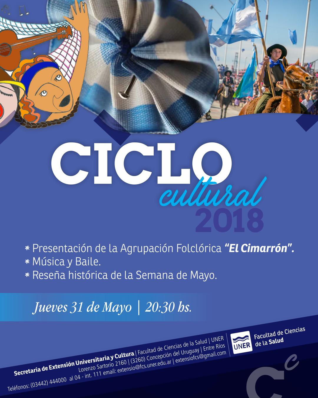 Noticias Salud   Periódico Digital de la Facultad de Ciencias de la ...