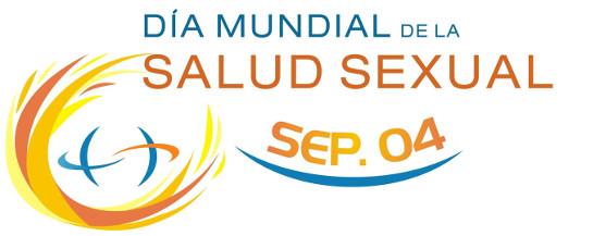 IV Foro Salud Sexual - wwwforosaludsexuales
